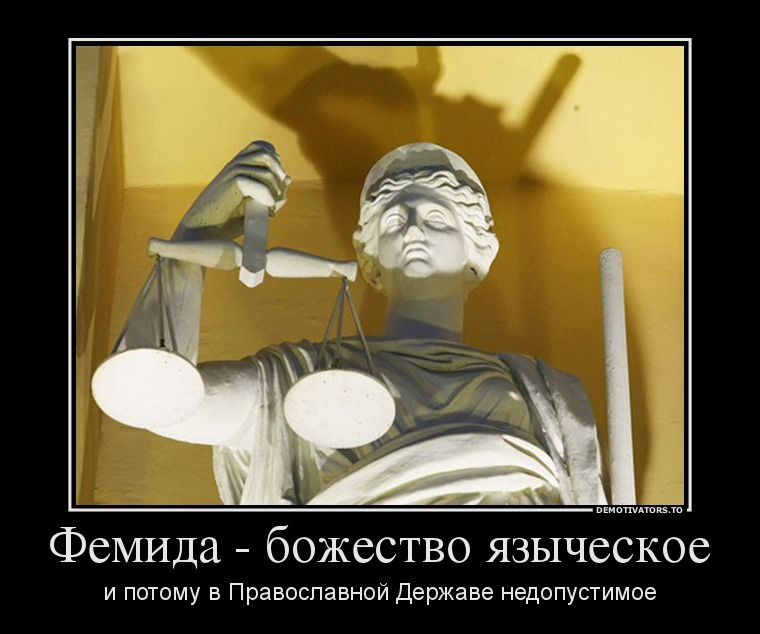 http://content-11.foto.mail.ru/inbox/1ustwlad/26/s-29.jpg